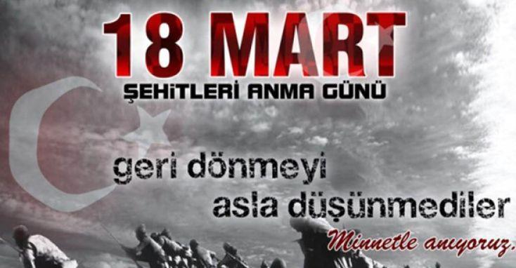 18 Mart Çanakkale Zaferi Anlam ve Önemi