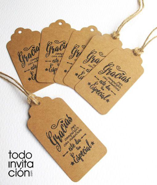 Etiquetas imprimibles gratis para tus detalles y regalos de boda. En todoinvitacion hemos diseñado estas etiquetas gratis para que las puedas usar.