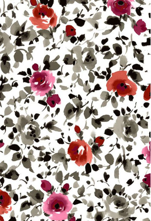 Instyle Prints, Printed Fabrics Los Angeles, Fabrics Prints and Patterns