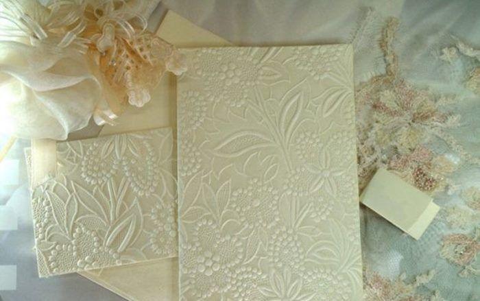 düğün-davetiyeleri (7)