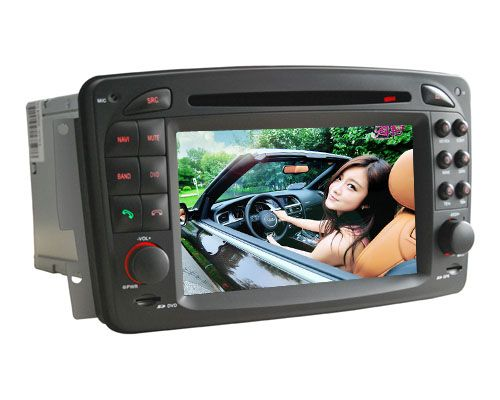 100 best mercedes benz dvd player images on pinterest for Mercedes benz dvd player