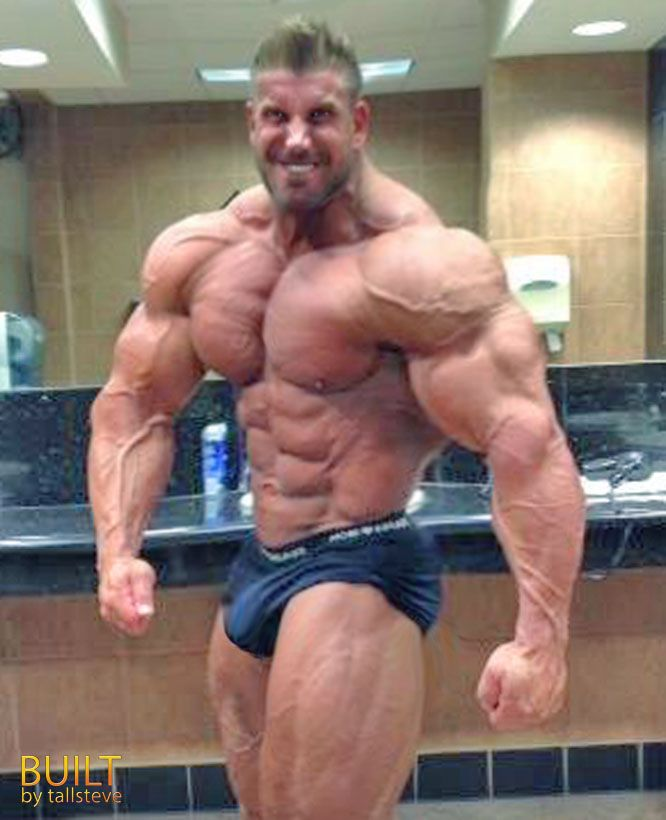 Golden age of bodybuilding bodybuilders diet