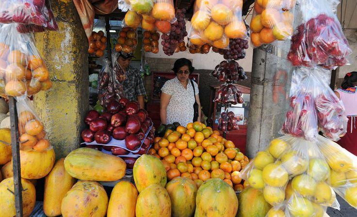 Honduras: Por 9% anda mora de banca solidaria