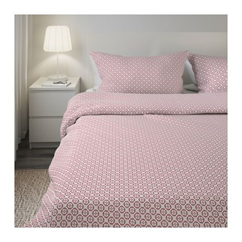 1000 id es sur le th me couette ikea sur pinterest. Black Bedroom Furniture Sets. Home Design Ideas