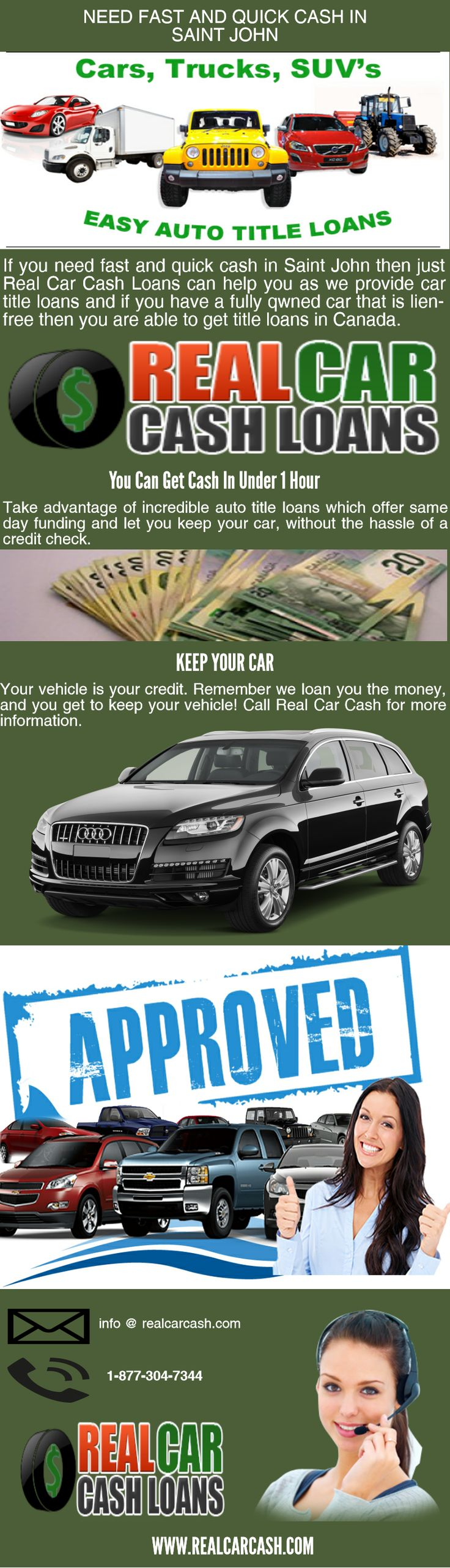 The car title loan is something that comes to our mind as the very first thought