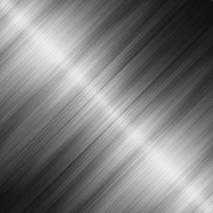 Metal Texture 71 Wallpaper Pinterest