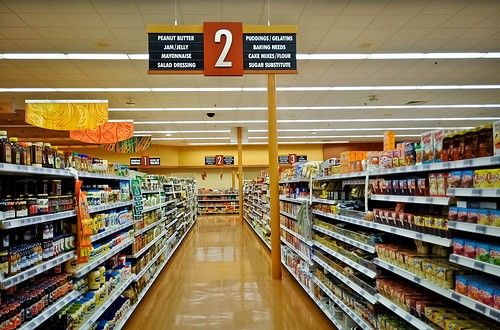 UK grocery sales: A smartphone search success story http://realbusiness.co.uk/article/27286-uk-grocery-sales-a-smartphone-search-success-story