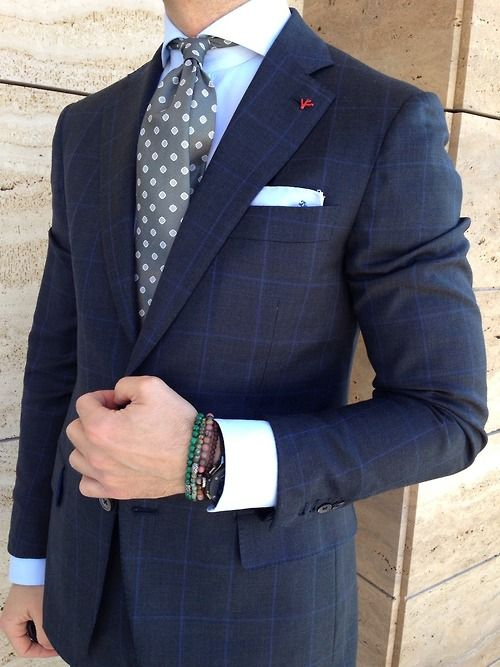 526 best Tailor Suit / Bespoke images on Pinterest ...