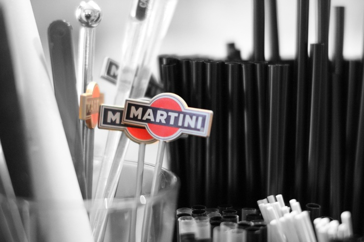 #martini #cocktails