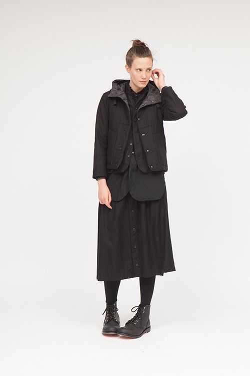 FWK BY ENGINEERED GARMENTS 2013AWコレクション Gallery10