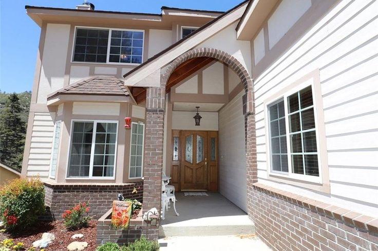6180 Cedar Ave, Angelus Oaks, CA 92285 | MLS #EV17097197 | Zillow
