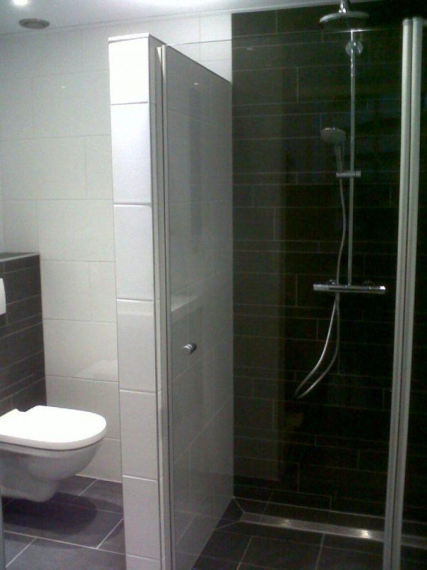 Van badkamer en toilet renovatie tot aanbouw. Klussenbedrijf Arno. Uw veelzijdige vakman voor al uw grote verbouwingen en /of kleine klussen in en om uw huis ondergebracht bij 1 klussenbedrijf. Op onderhoud,
