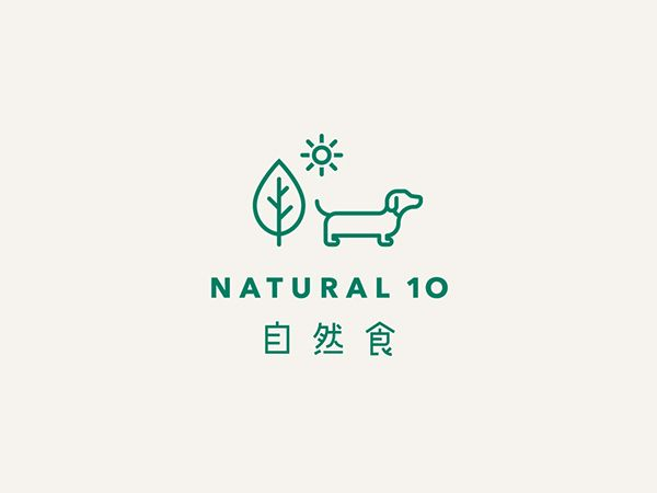 Natural10 on Behance