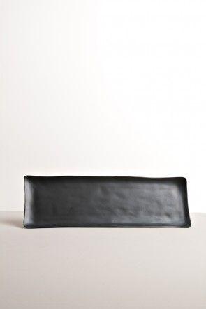 33cm plate www.mij.com.au