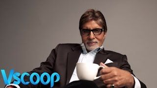 Watching Bollywood Actor #AmitabhBachchan Declared Shahenshah Of Social Media - #Vscoop | Veblr  #entertainment #hindi #bollywood #News #BollywoodGossip