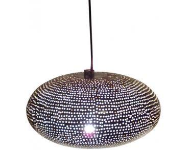 Hanglamp Filisky - Gabs - Mini - Zenza