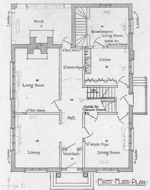 20 Best Images About Floor Plans On Pinterest 2nd Floor