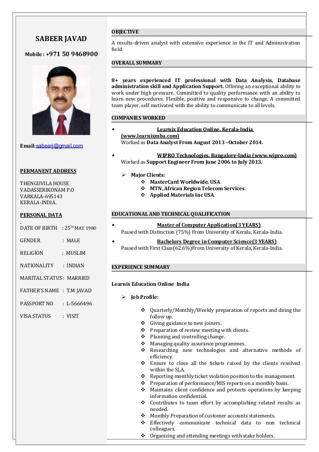 The 25+ best Web developer cv ideas on Pinterest Web developer - software developer cover letter