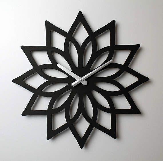 Pin On Clock Wall