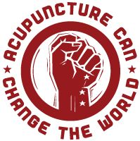 acupuncture can change the world ✤ Raya Clinic- Chiropractic, Nutrition, Acupuncture, Spinal Decompression and more 860.621.2225