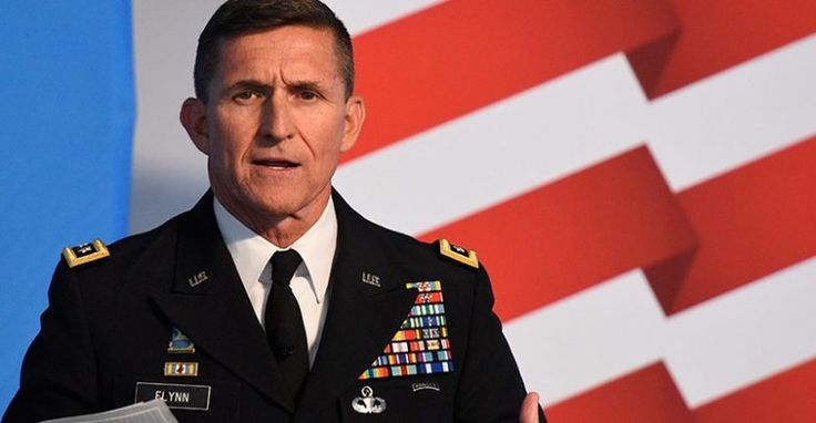 Michael Flynn net worth is $10 million Michael Flynn Biography and Career Details Michael Thomas Flynn (born December 1958) is a retired United States Army Lieutenant General who served in the U.S. Army for 33 years, from 1981 until 2014. In January 2017 he briefly served as National Security Advisor to U.S. President Donald Trump. …