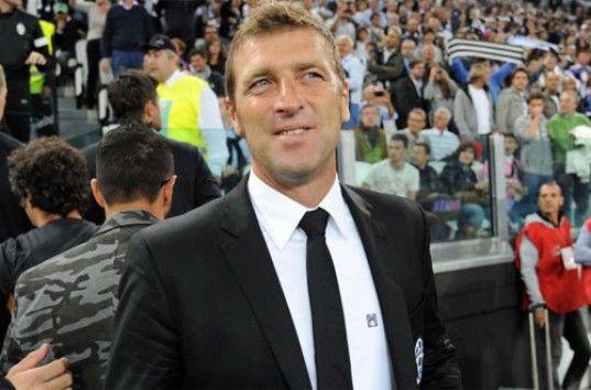 Тренер сборной Италии Каррера подпишет контракт со «Спартаком» после Евро-2016
