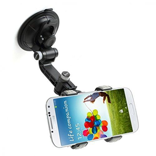 Awesome LG G5 2017: Rotating Car Mount Dash Windshield Glass Holder Dock for All Smartphones - iPhon...  Best Seller Car Mount and Phone Holder Check more at http://technoboard.info/2017/product/lg-g5-2017-rotating-car-mount-dash-windshield-glass-holder-dock-for-all-smartphones-iphon-best-seller-car-mount-and-phone-holder/