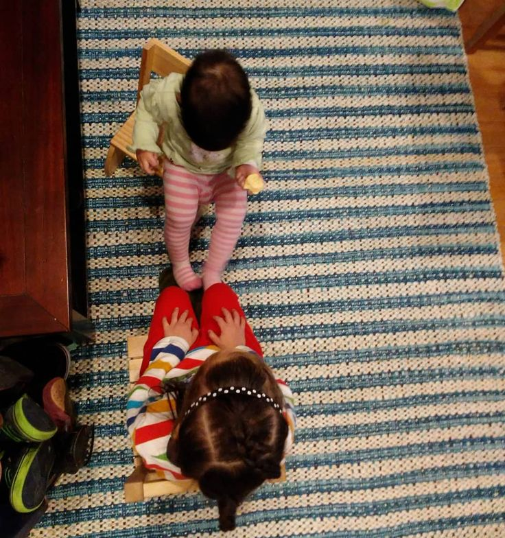 sisters bonding-sibling love . .. . . .  #livevibrantly #nature #survival #freedom #unplugged #livegreen  #sustainability #getoutside #nofilter #bethechange #quoteoftheday #zerowastegirl #momlife #thebest #truth #activist #momming #adulting #respect #dailylook #familyfirst #beautyblogger #honestlyparents #huffpost #buzzfeed #shareit #chicagomom #momofthree