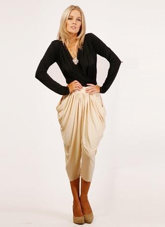 Rihhana Top Jobelle Pants