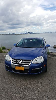 nice 2008 Volkswagen Jetta - For Sale View more at http://shipperscentral.com/wp/product/2008-volkswagen-jetta-for-sale/