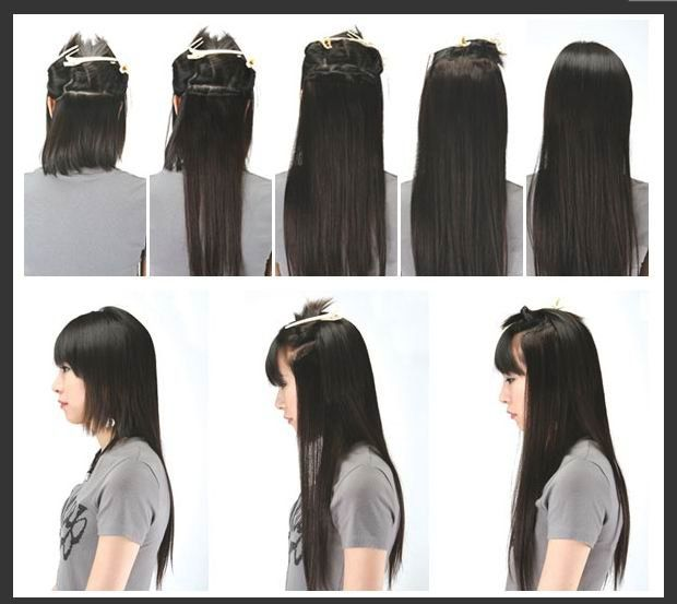 9 best foli hair in au images on pinterest tape awesome and buy tape in hairextensions at folihair easily and get discount up to 80 pmusecretfo Image collections