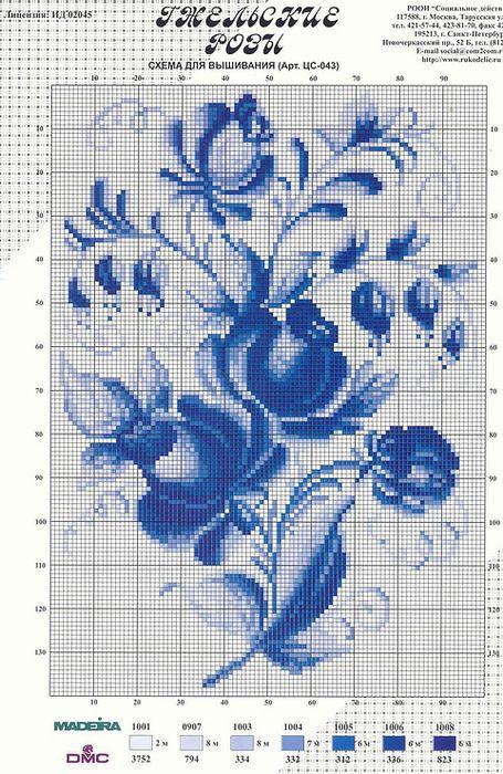 <3cross stitch patterns