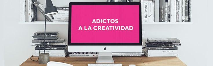 grupos-facebook-creativos-adictos-creatividad.jpg