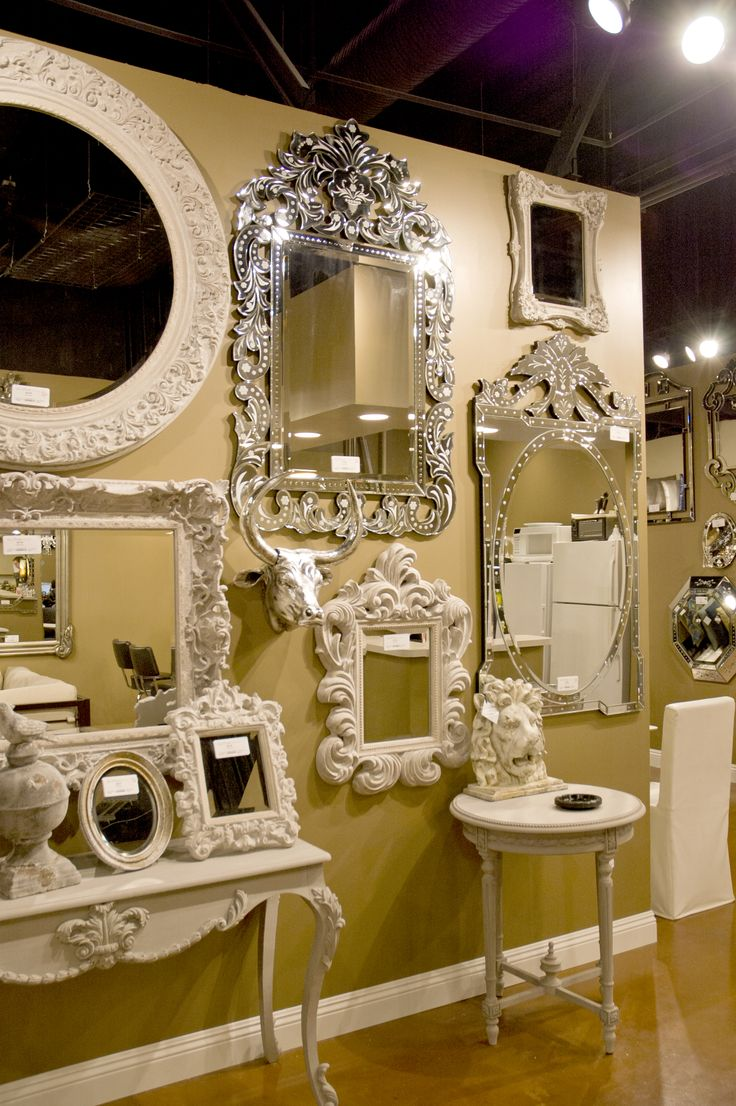 High Quality A Shabby Chic Look Las Vegas Winter Las With Interior Decorating Las Vegas.