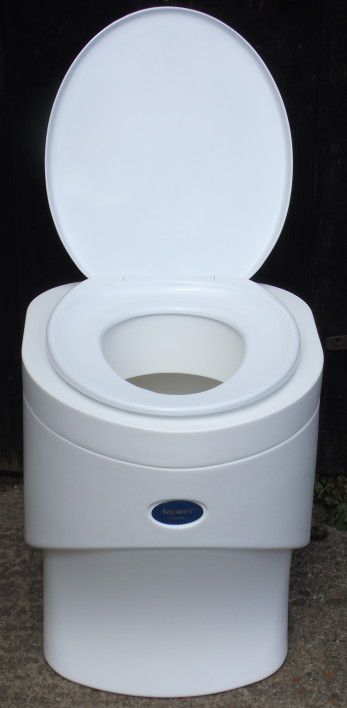 285 best Compost toilet images on Pinterest | Composting toilet ...