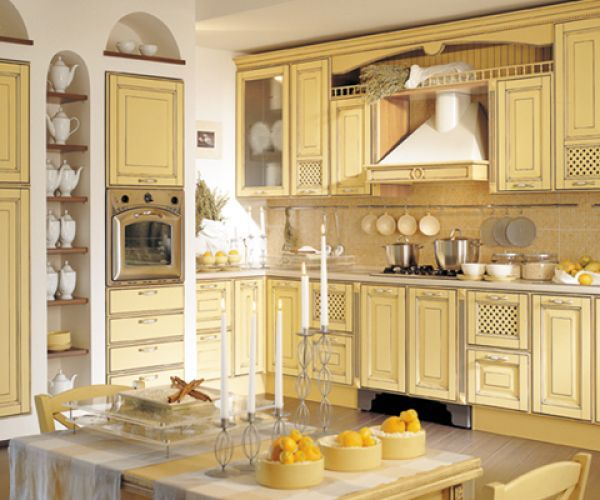 Kitchen Styles Quiz: Best 25+ Old World Kitchens Ideas On Pinterest