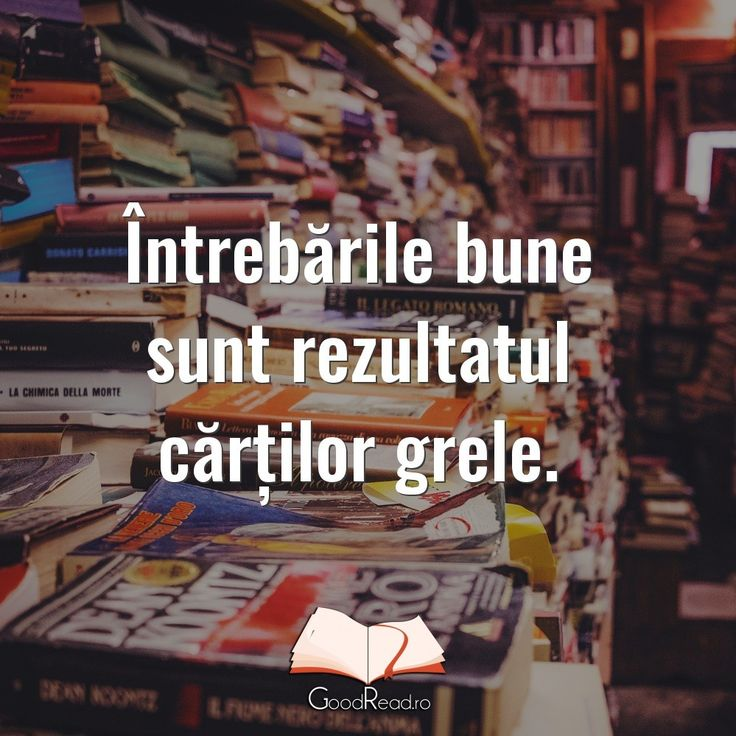 Un gând petru astăzi  #carti #eucitesc #cartestagram #books #bookstagram #igreads #bookworm #cititulnuingrasa #romania #reading