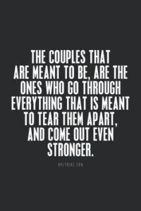 Love Quotes                                                                                                                                                                                 More