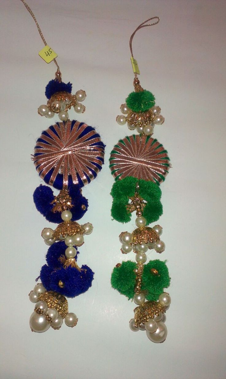 Exclusive Designer Rakhis