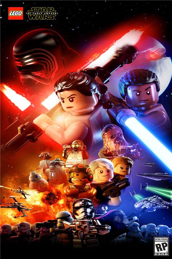 Custom Canvas Star Wars Poster Star Wars Wall Stickers Lego Wallpaper Lego Sticker Marvel Comics Force Awak Star Wars Wallpaper Lego Wallpaper Star Wars Poster