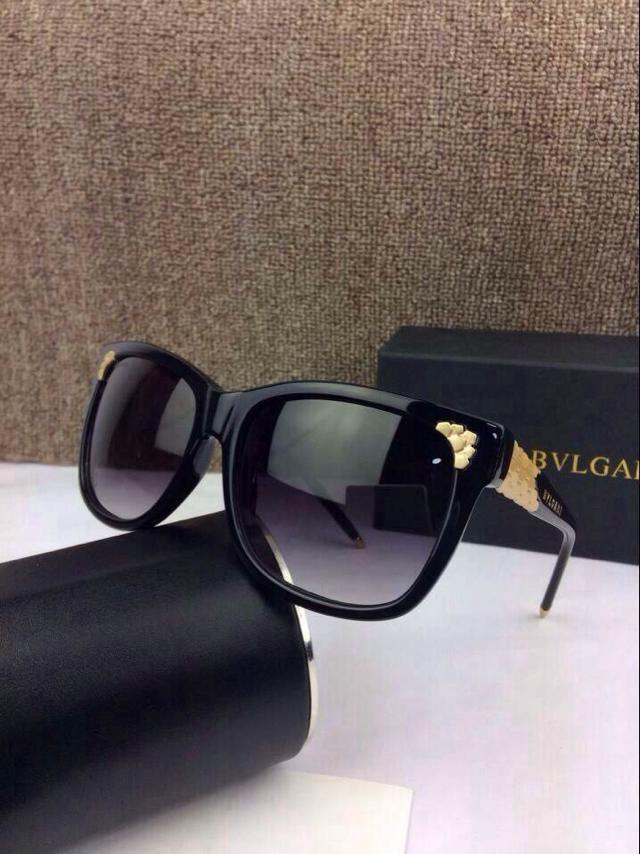 BVLGARI Sunglasses BUSG14071010