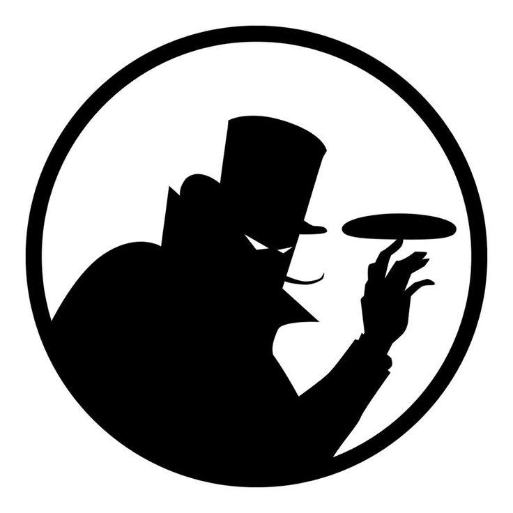112 best images about disc golf on pinterest logos art