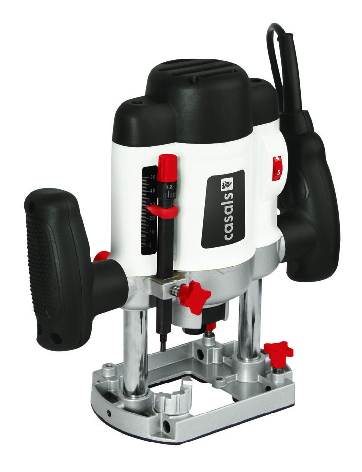 http://www.casalspowertools.co.za/products/electric-router-r1200e
