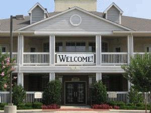 17 best Texas 55 Plus Communities images on Pinterest Apartments