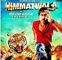 Himmatwala | Afsomali