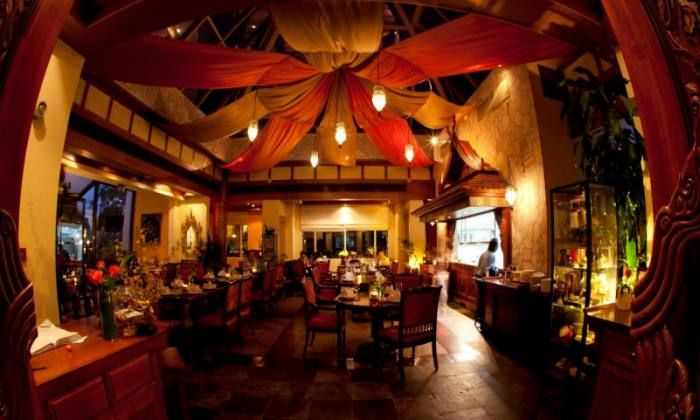 Dubai Restaurants are renowned for great quality food and creative cuisine complimented with a focus on excellent service. Click on the link for more details. #RestaurantsinDubai  www.alldubai.ae/dubai/directory/restaurants-dubai/