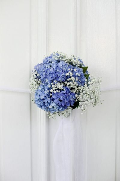 Baby Blue And White 10 Year Bedrooms: 25+ Best Ideas About Baby Blue Weddings On Pinterest