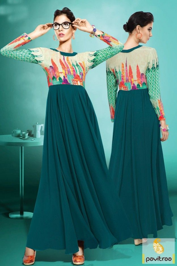 Best 25 long gowns online shopping ideas on pinterest for Most discounted online shopping