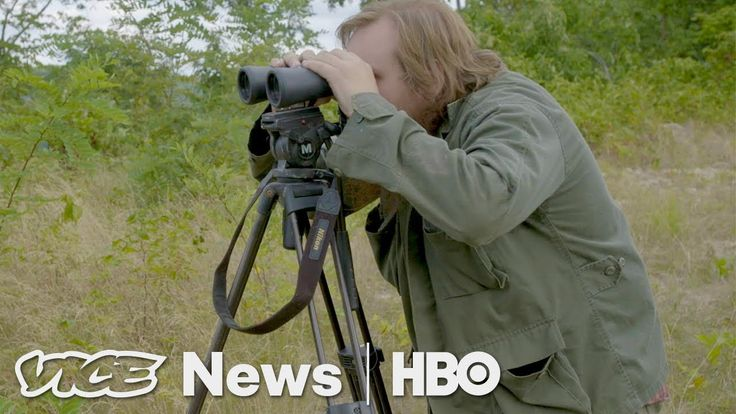 from VICE News:Tracking Coal Waste & Twitter's 280: VICE News Tonight Full Episode (HBO)