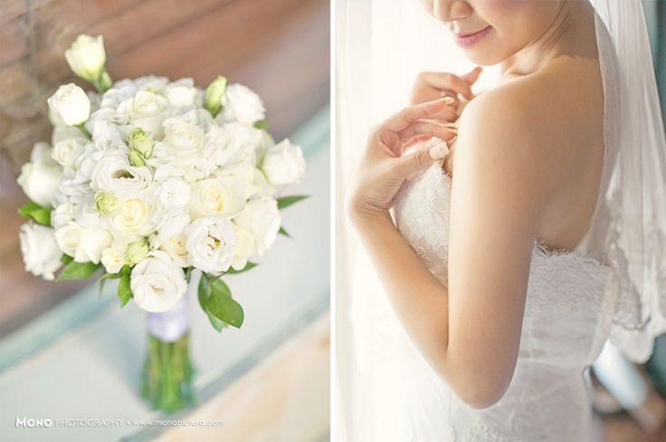 bali_wedding_monophotography_herry_melina07